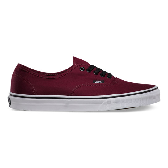 לצפייה במוצר VANS AUTHENTIC - PORT ROYALE