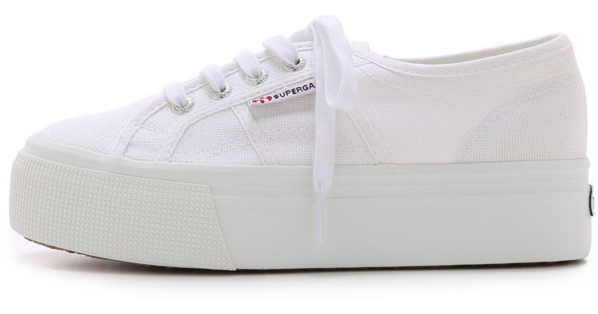 73339e9763 5832d263c4065superga-white-platform-sneakers -white-product-1-641262639-normal.jpeg