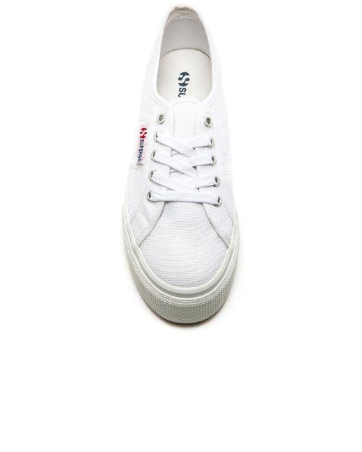 52ffb7238c 5832d2b38315asuperga-white-slip-on-sneaker-product-3-977848352-normal.jpeg