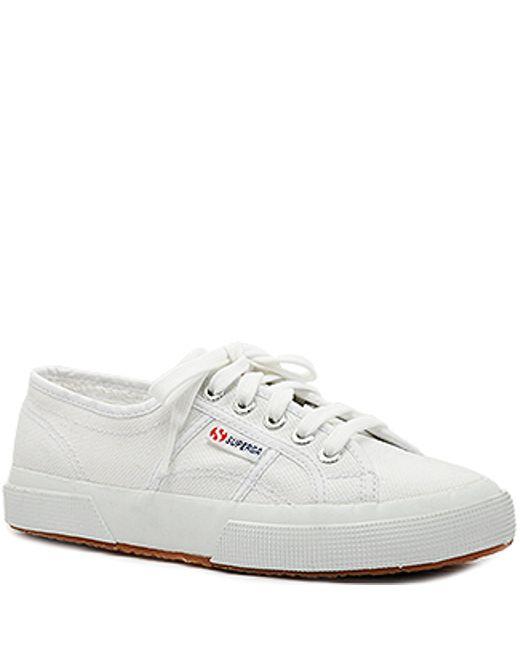 9a092bf464 5832d3088b2c1superga-white-white-canvas-platform-sneaker -product-1-1877332-824683662.jpeg