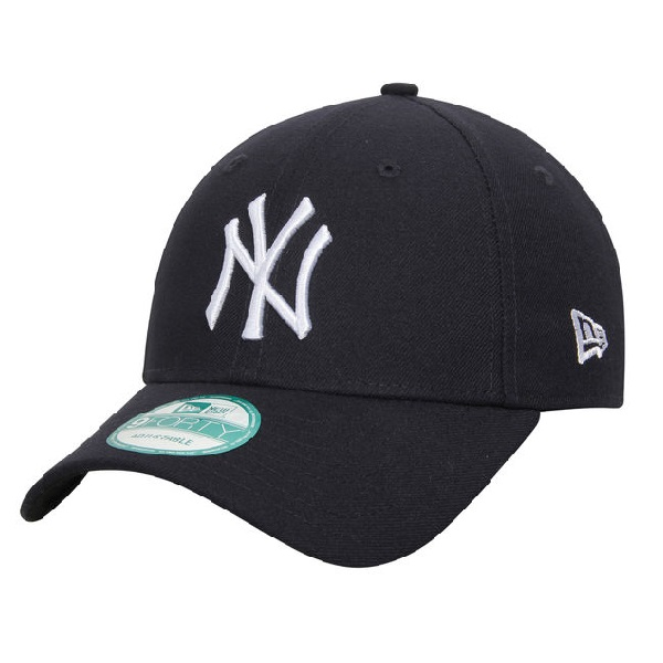 לצפייה במוצר NEW ERA 9FORTY LEAGUE YANKEES