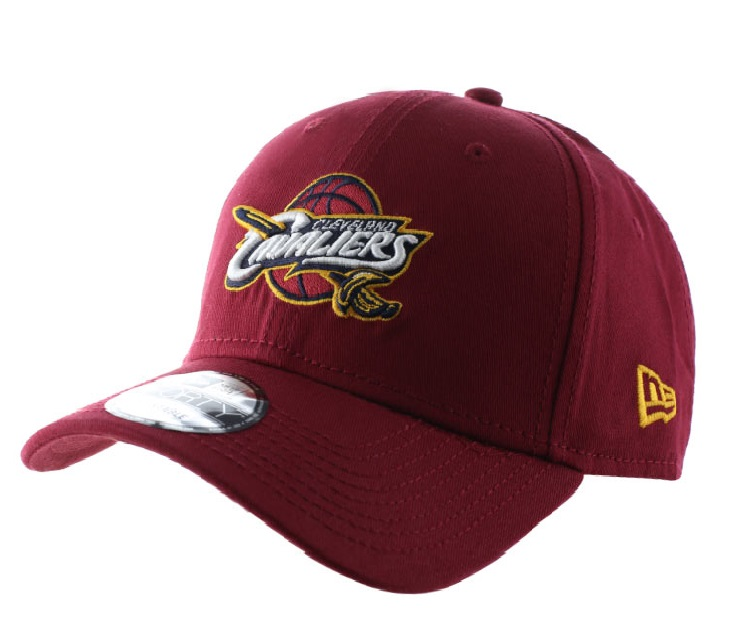 לצפייה במוצר NEW ERA 9FORTY CLEAVLAND - CAVALIERS