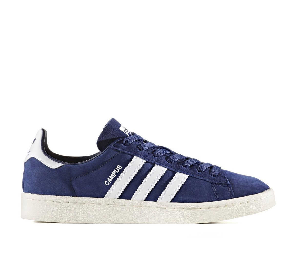 לצפייה במוצר ADIDAS CAMPUS - DARK BLUE