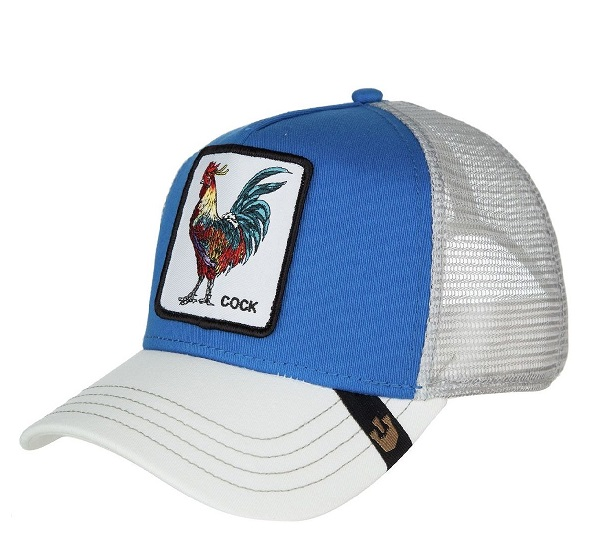 לצפייה במוצר GOORIN BRO'S GALLO ROYAL