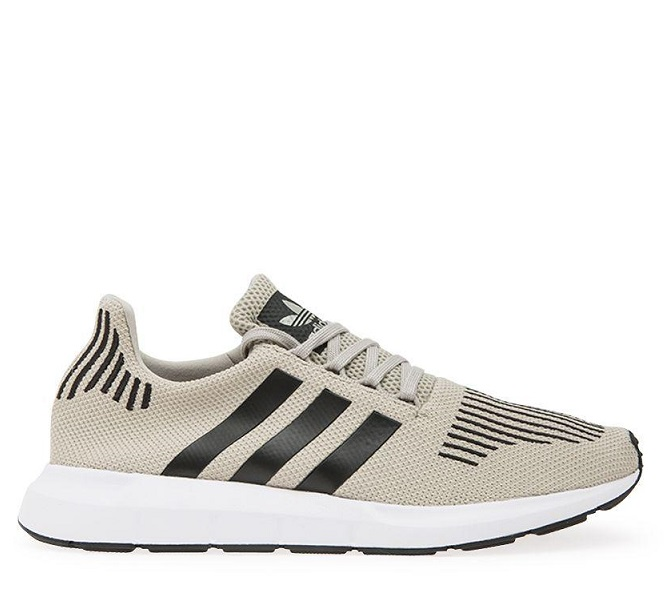 לצפייה במוצר ADIDAS SWIFT RUN - SESAME