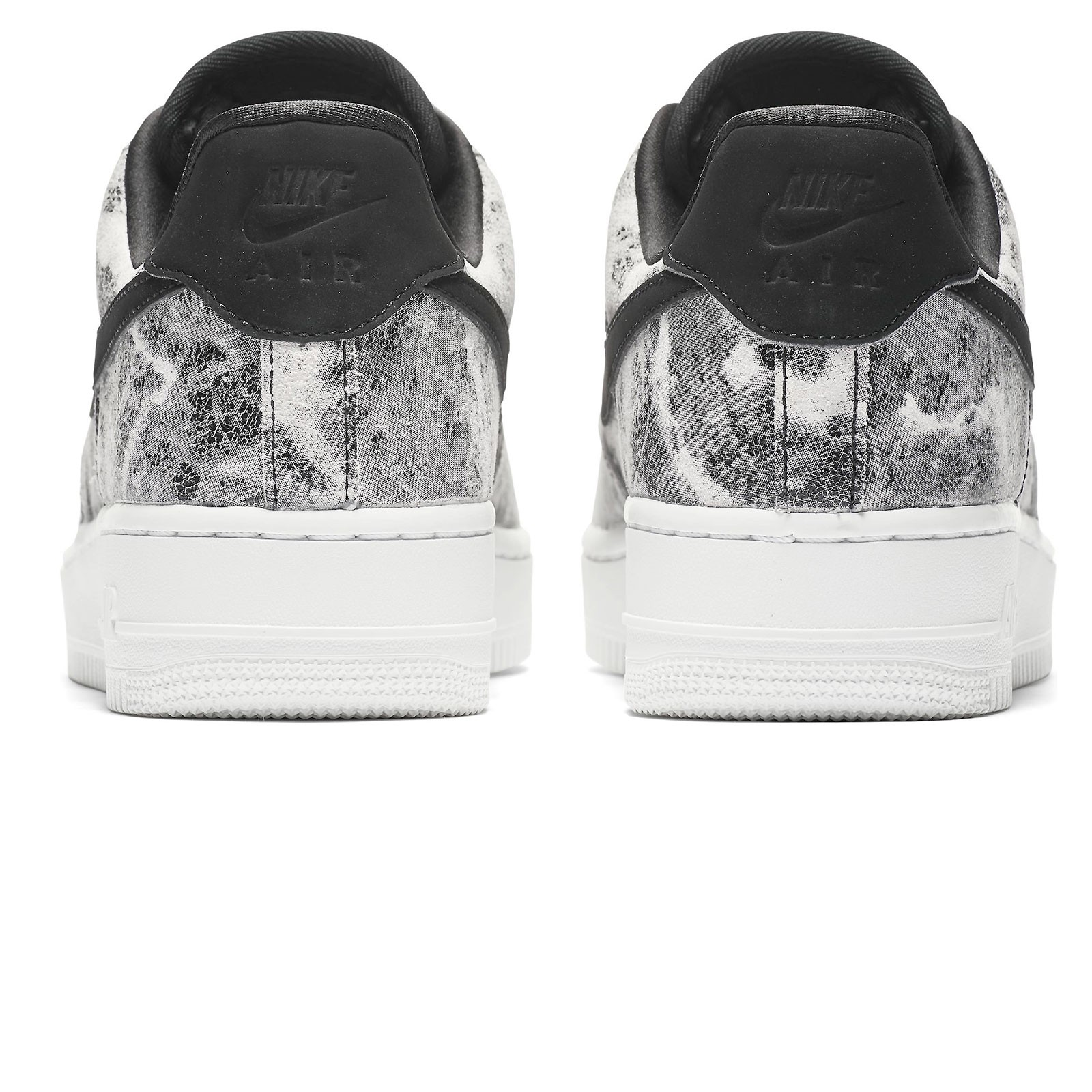 לצפייה במוצר NIKE - AIR FORCE 1 07 LXX PEWTER AO1017-001