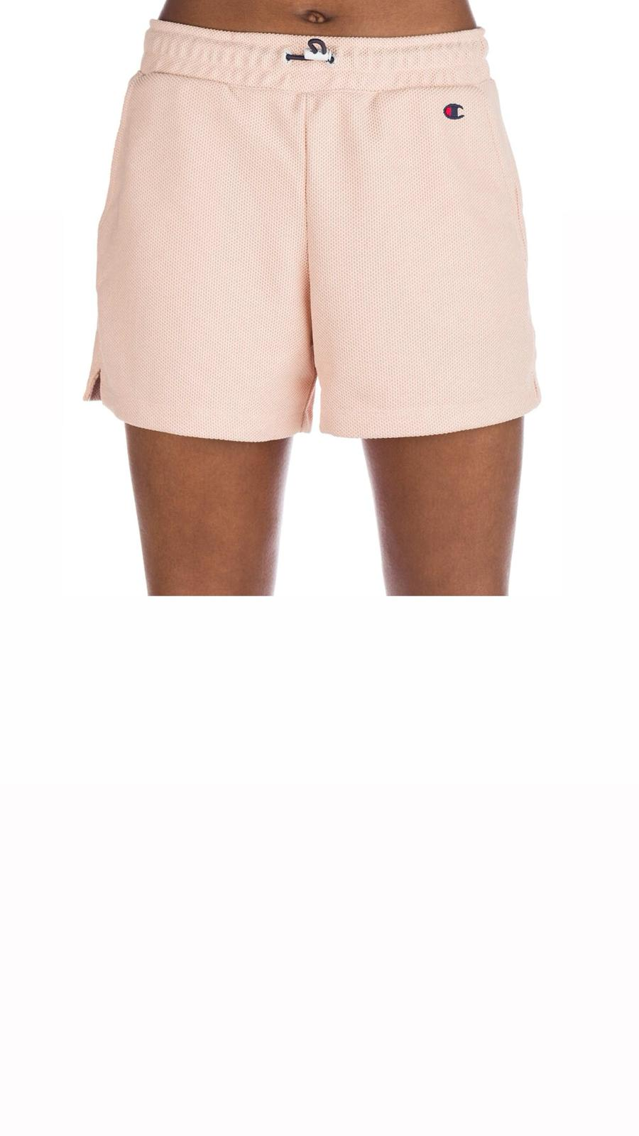לצפייה במוצר CHAMPION SHORTS SPV PEACH2