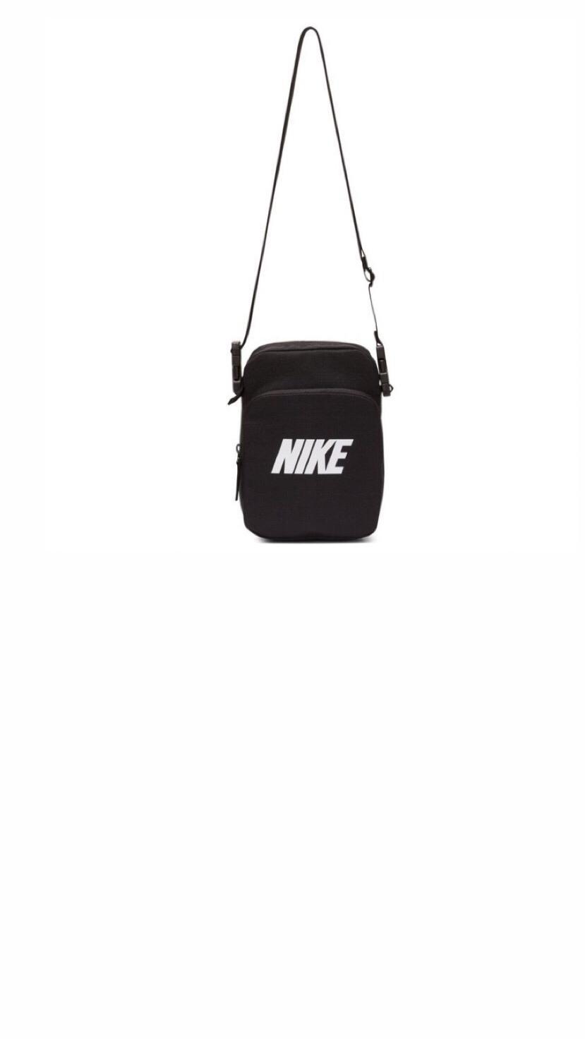 לצפייה במוצר NIKE HERITAGE 2.0 SIDE BAG
