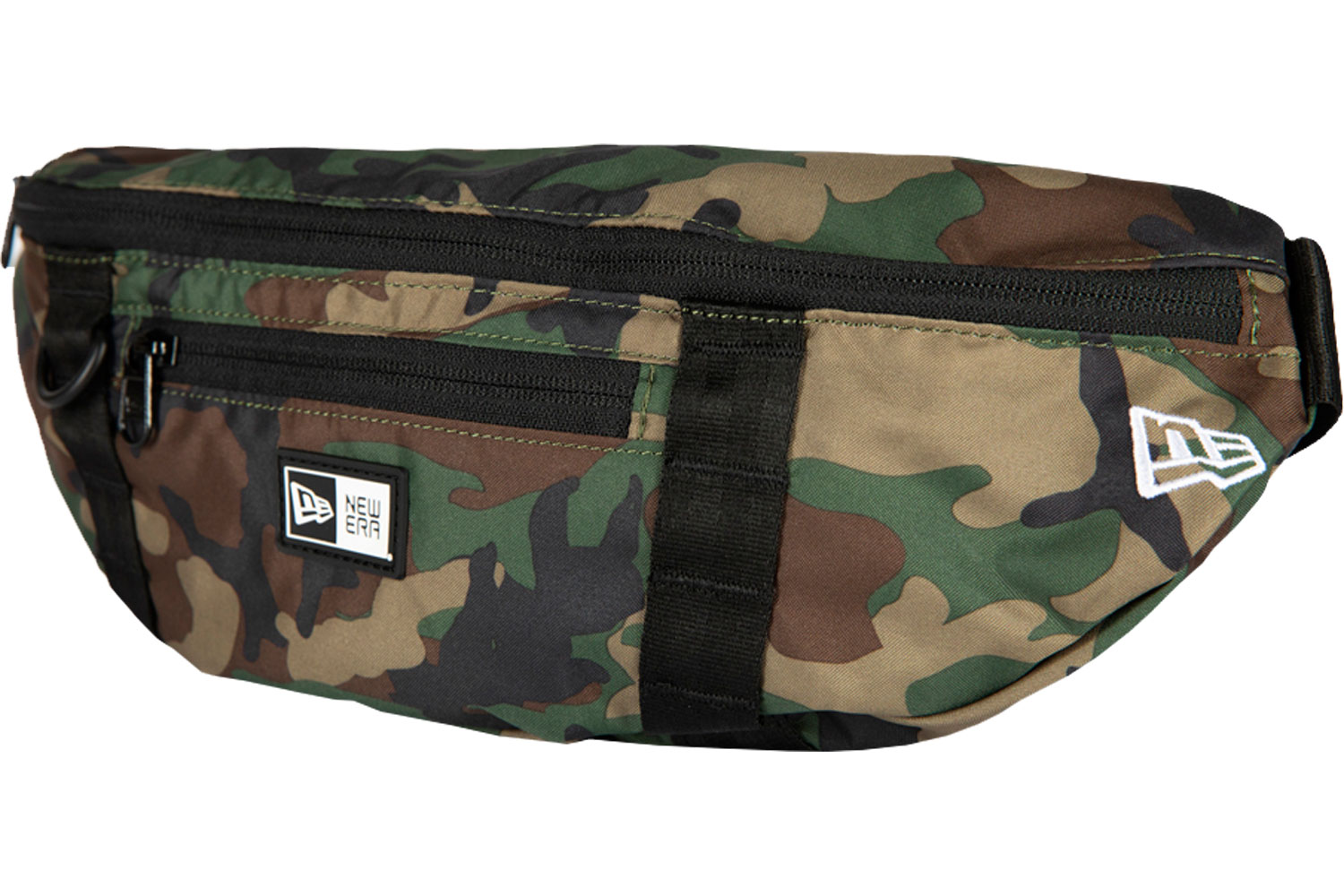 לצפייה במוצר NEW ERA SIDEBAG LOS ANEGELES