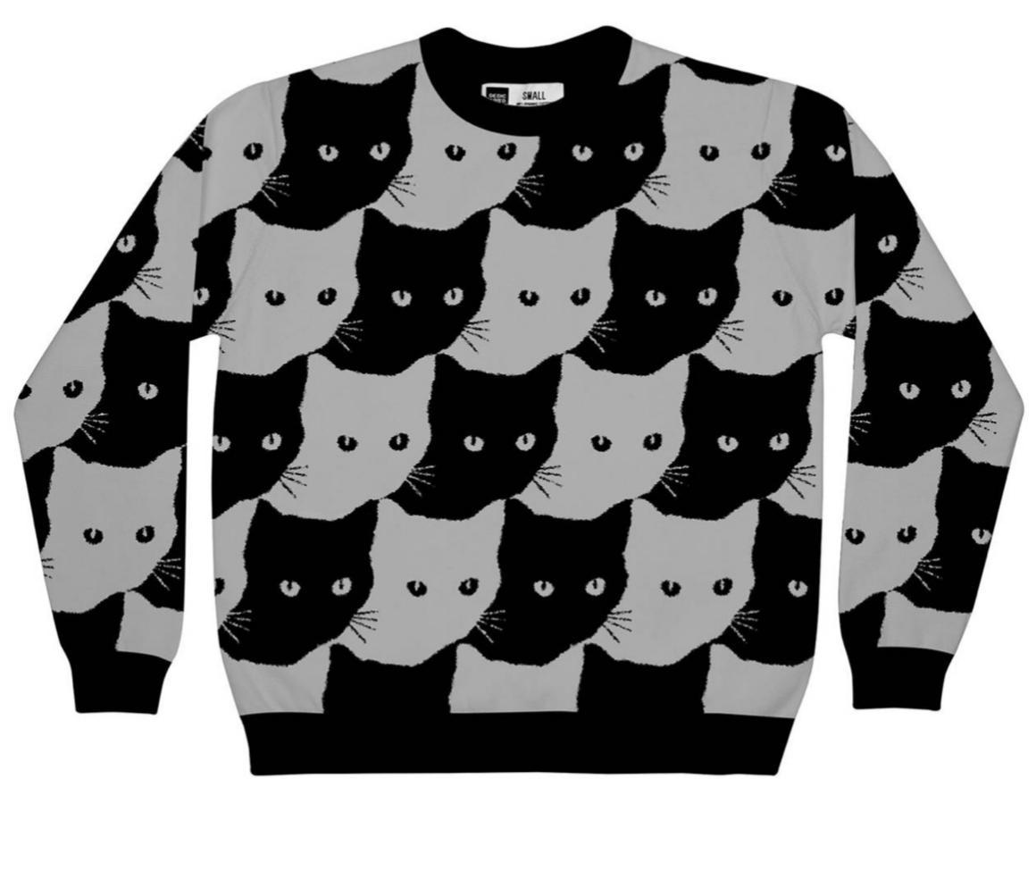 לצפייה במוצר DEDICATED ARENDAL CATS