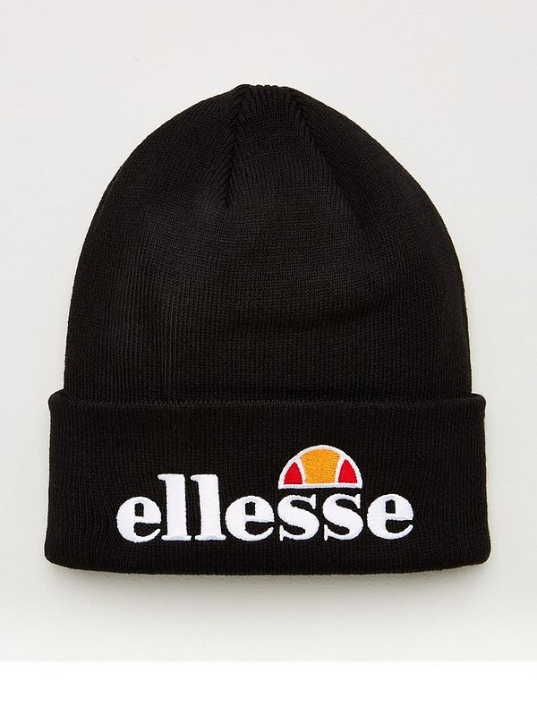 לצפייה במוצר ELLESSE VELLY BEANIE