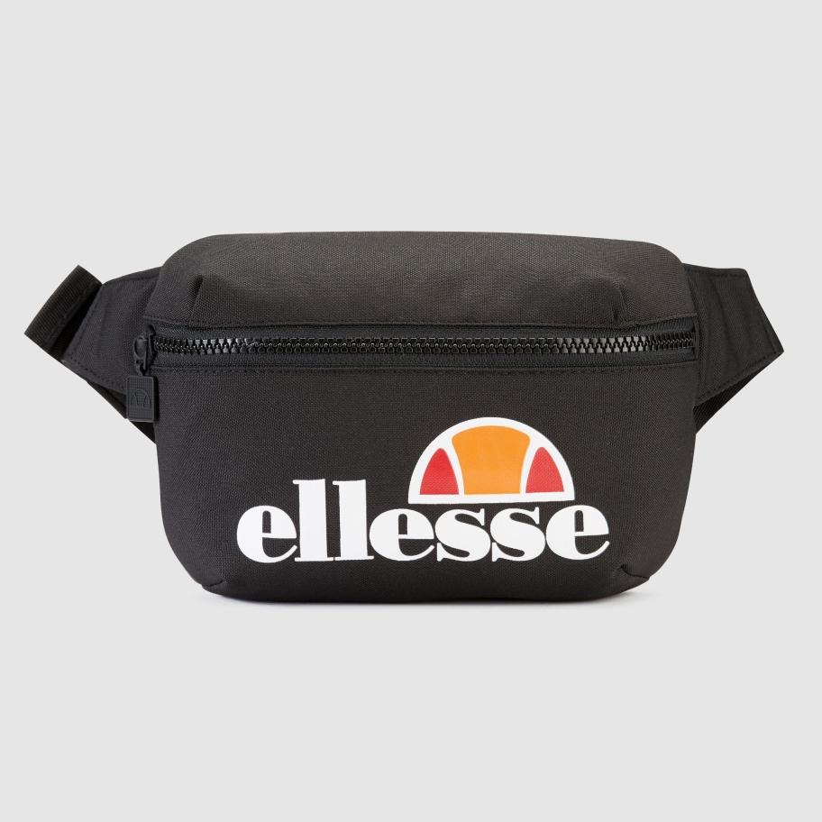 לצפייה במוצר ELLESSE ROS CB BLACK