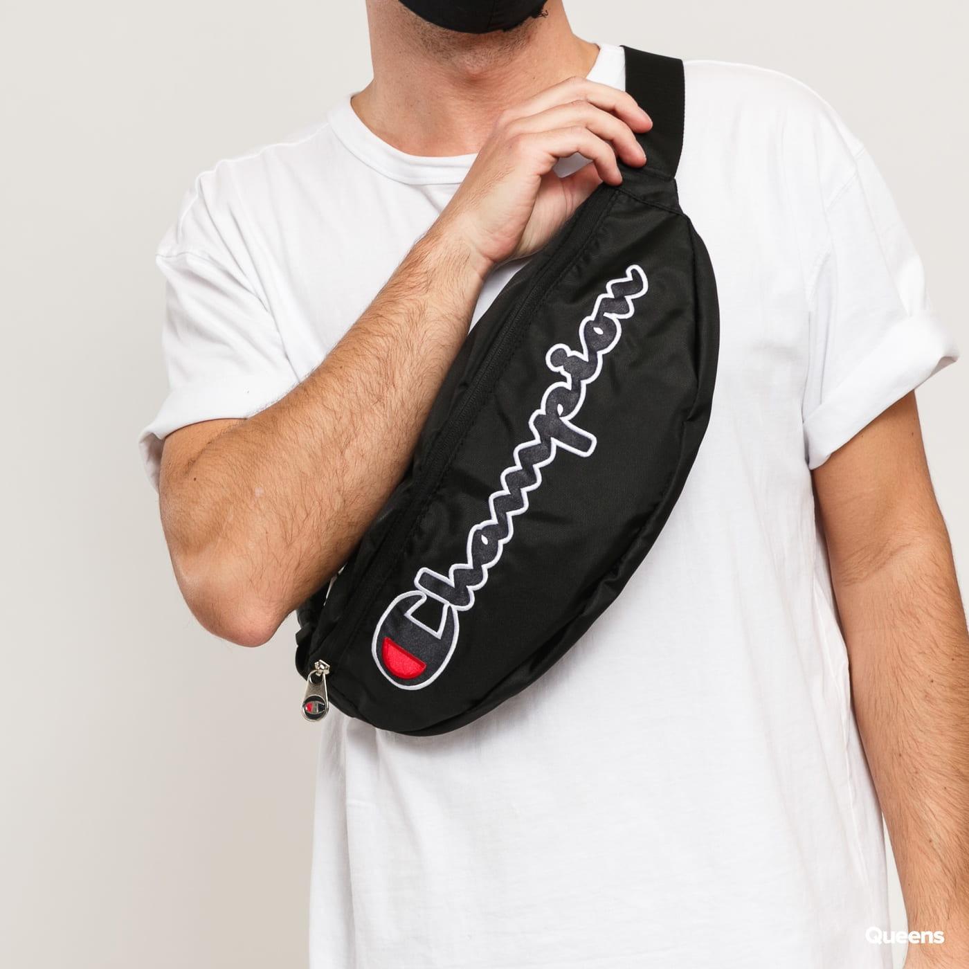 לצפייה במוצר  Champion Belt Bag black