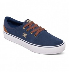 לצפייה במוצר DC SHOES TRASE SD NAVY KHAKI