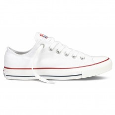 לצפייה במוצר ALL STAR BASIC OX OPTICAL WHITE