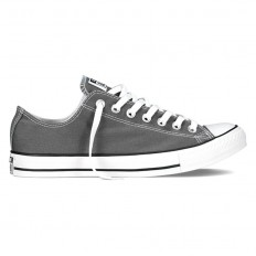 לצפייה במוצר ALL STAR BASIC OX CHARCOAL -GREY