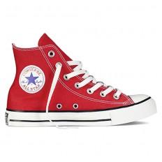 לצפייה במוצר ALL STAR BASIC HI RED