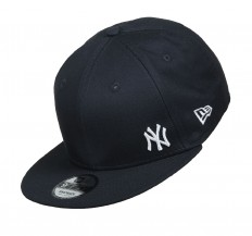 לצפייה במוצר NEW 9FIFTY FLAWLESS - YANKEES NAVY