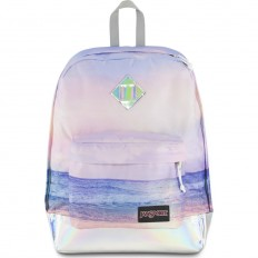 לצפייה במוצר JANSPORT - SUPER FX MULTI SUNRISE