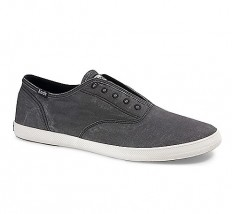 לצפייה במוצר KEDS CHILLAX MEN'S - BLACK