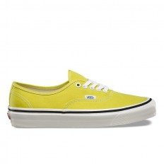 לצפייה במוצר AUTHENTIC 44 DX ANAHEIM FACTORY - YELLOW