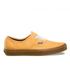 לצפייה במוצר AUTHENTIC WASHED CANVAS - CITRUS/GUM
