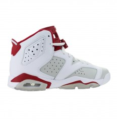 לצפייה במוצר AIR JORDAN 6 ALTENRNATE - MAN