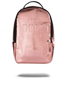 לצפייה במוצר SPRAYGROUND - FINE ROSE GOLD