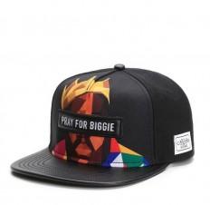 לצפייה במוצר CAYLER & SON'S - BIGASSO CAP