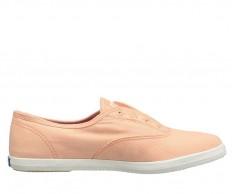 לצפייה במוצר KEDS CHILLAX - PEACH PINK
