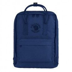 לצפייה במוצר KANKEN BACKPACK - MIDNIGHT BLUE