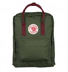 לצפייה במוצר KANKEN BACKPACK - FOREST GREEN
