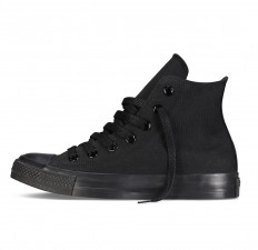 לצפייה במוצר ALLSTAR MONO HIGH BLACK/BLACK