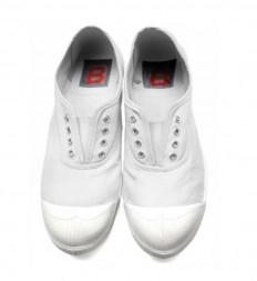 לצפייה במוצר BENSIMON TENNIS - ELLY BRIGHT WHITE