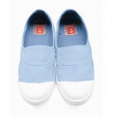 לצפייה במוצר BENSIMON ELASTIC - ELLYBABY BLUE