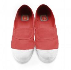 לצפייה במוצר BENSIMON ELASTIC - ELLY RED