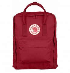 לצפייה במוצר KANKEN BACKPACK - DEEP RED
