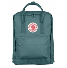 לצפייה במוצר KANKEN BACKPACK - FROST GREEN