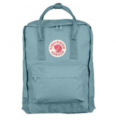 לצפייה במוצר KANKEN BACKPACK - SKY BLUE