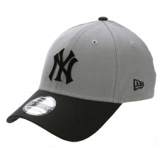 לצפייה במוצר 39THIRTY FLOCK - LOGO STRETCH NEW YORK YANKEES