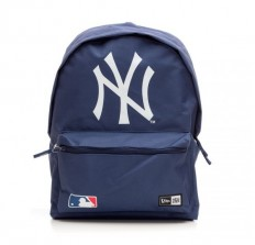 לצפייה במוצר NEW ERA BACKPACK - YANKEES NAVY