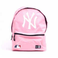 לצפייה במוצר NEW ERA BACKPACK - YANKEES PINK