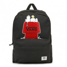 לצפייה במוצר VANS PEANUTS - REALM BACKPACK