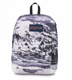 לצפייה במוצר JANSPORT HIGH STAKES - MOUNT RAINIER