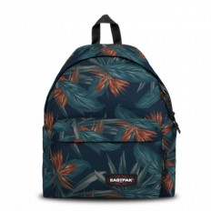 לצפייה במוצר EASTPAK PADDED PAK'R - ORANGE BRIZE
