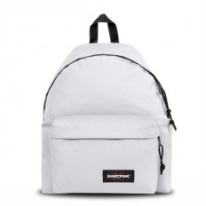 לצפייה במוצר EASTPAK PADDED - BASE WHITE