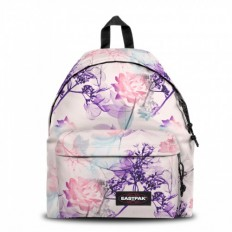 לצפייה במוצר EASTPAK PADDED - PINK RAY