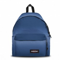 לצפייה במוצר EASTPAK PADDED - NAVY FADE