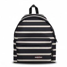 לצפייה במוצר EASTPAK PADDED - GINGHAM STRIPE