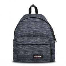 לצפייה במוצר EASTPAK PADDED - KNIT GREY